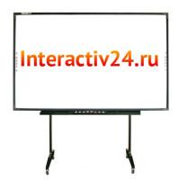 Доска интерактивная для школы