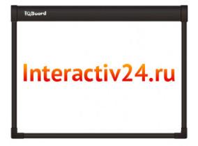 Интерактивная доска IQBoard DVT T082