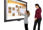 Интерактивная доска IQTouchScreen