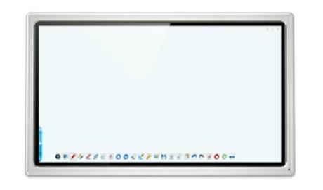 Интерактивная панель TRIUMPH