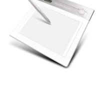Интерактивный планшет Triumph Board