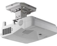Интерактивный проектор NEC UM280Xi