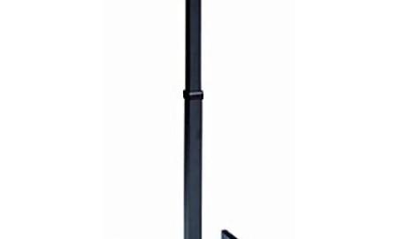 Проекционный столик Projecta Solo 8000