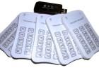 Система опроса и голосования TRIUMPH TB Voting RF450