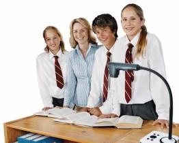 документ-камеры на уроках в школе