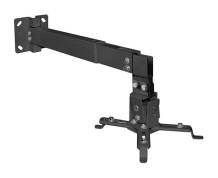 Потолочное крепление ARMmedia Projector-3